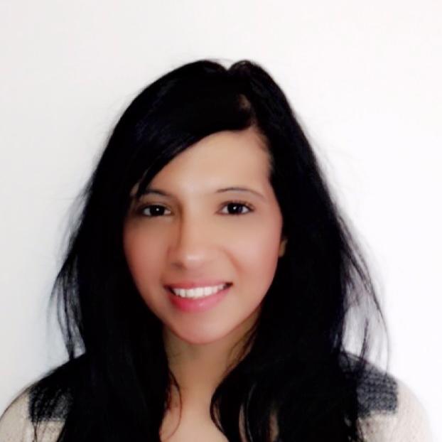 Medstars in their Eyes | Dr Satbinder Bhogal | Clinical Psychologist in Birmingham