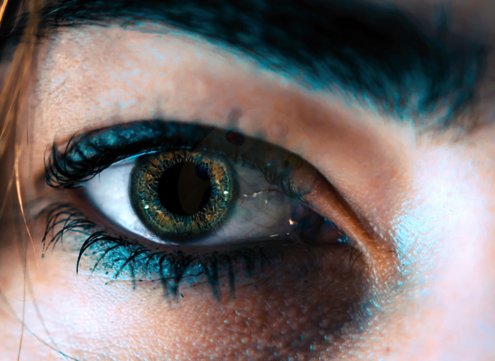 Everything you need to know about cataract surgery
