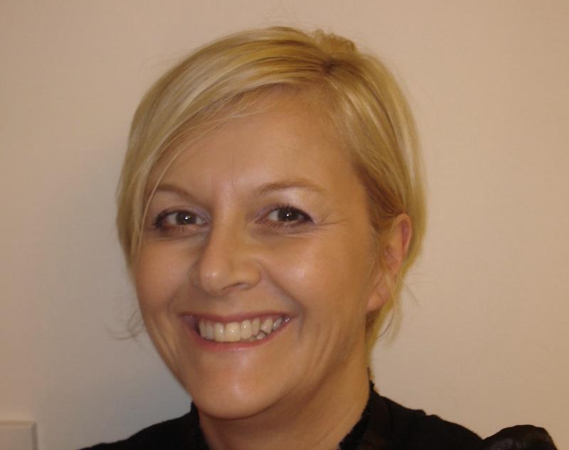 Medstars in their Eyes   Mrs Leona Talsma   SLT & Dyslexia Teacher in Kent