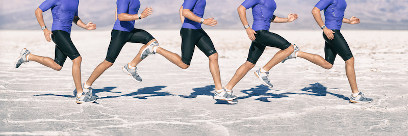 Gait Analysis: Your Feet Are Your Foundation